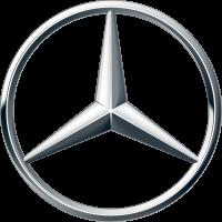 Request Charging station - Daimler website